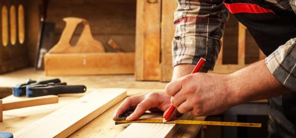 Woodworking And How It Can Make Your Life Better