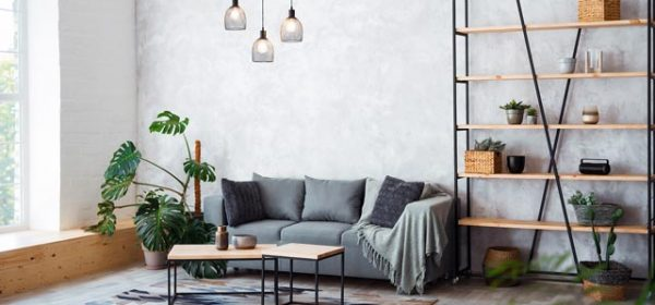 Anyone Can Work On Interior Design With These Tips