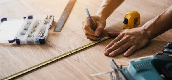 Working With Wood: What You Should Know