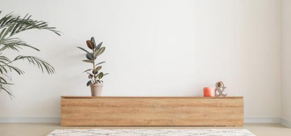Advice To Help You When It Comes To Furniture