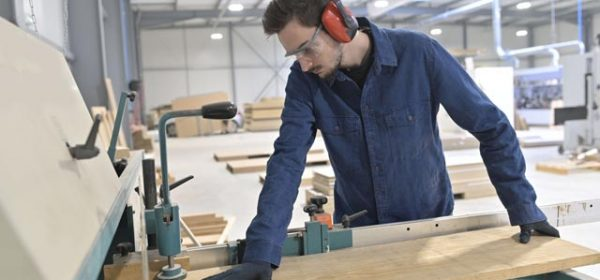 Good Solid Advice About Woodworking That Anyone Can Use
