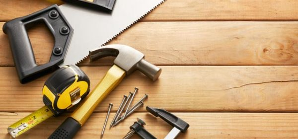 Need To Make Home Improvements? Read On!